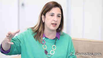 "Claudia Neira: ""Rescatamos la voluntad de diálogo de Rodriguez Larreta"" - Open Sans"
