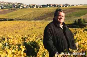 Qui était Jacky Sion, assassiné par un policier municipal à Villemomble ? - Le Parisien