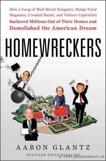 Homewreckers and Nationwreckers United