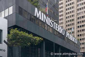 CNP: Exigen a la Fiscalía investigar agresiones a periodistas en Maiquetia y sancionar a responsables - El Impulso