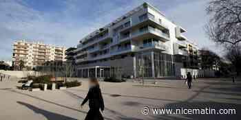 Le nouvel hôtel quatre étoiles de Cagnes-sur-Mer va-t-il enfin ouvrir ses portes après des années de retard?