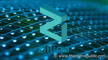 Zilliqa (ZIL) Price Prediction: Could the Launch of the Moonlet Wallet Help Zilliqa Price to rise? - The Coin Republic