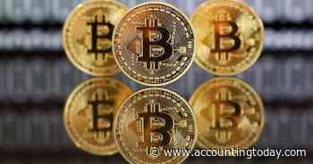 IRS urged by GAO to offer more cryptocurrency tax guidance - Accounting Today