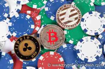 Sports Betting Among Top Uses for Cryptocurrency in 2020 - Crypto News Flash