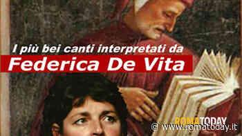 L'Inferno di Dante al Teatro Flavio