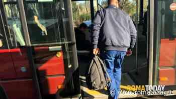 Manifestazione contro i vitalizi, Sardine in piazza e Lazio-Inter: bus deviati e strade chiuse nel week end