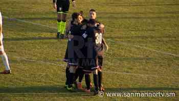 Il Forlì batte il Lentigione e rivede i playoff - San Marino Rtv