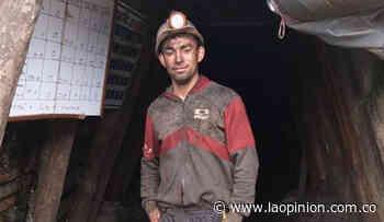 15 días sin noticias del minero desaparecido en Cácota - La Opinión Cúcuta