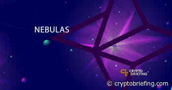 What Is the Nebulas Platform? Introduction to NAS Token - Crypto Briefing