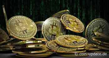 Bitcoin Post-Halving-Prognose: BTC weiter auf dem Weg zur 100.000-$-Grenze im Jahr 2021 - Coin Update