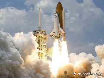 Stellar (XLM) Kurs Prognose - Korrektur beendet? - CryptoTicker.io
