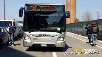 Bus in periferia, seconda bocciatura per il bando a Cinque Stelle