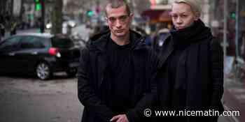 Qui est Piotr Pavlenski, l'homme qui affirme avoir mis en ligne la vidéo intime de Benjamin Griveaux?