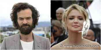 Le tournage d'En attendant Bojangles sera l'un des plus importants de l'année sur la Côte d'Azur