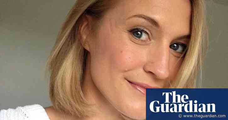 Stephanie Simpson: body of British hiker found in New Zealand