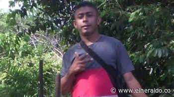 Identifican a uno de los cuerpos hallados en la vía a Caracolí - El Heraldo (Colombia)