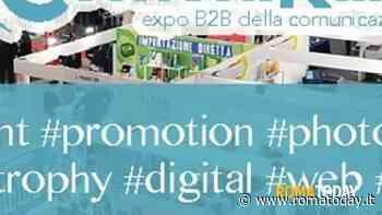 ComuniKart 2020, l'Expo b2b della Comunicazione e del Marketing torna a Roma