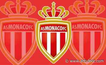 Un nouveau directeur marketing à l'AS Monaco - Actufoot