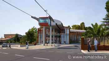 Dal Governo 500 milioni per tram e funivie: i progetti a cinque stelle ora hanno le coperture