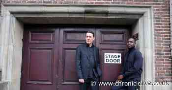 Last-chance tickets for Lighthouse Family in Newcastle as band plan for home turf gig
