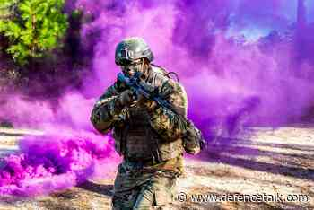 US Army researchers pursue Soldier protection technologies