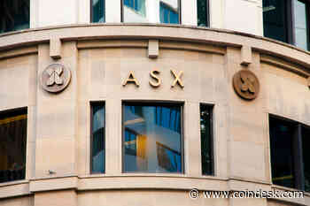 ASX Sees Industry Benefits Arising From Blockchain Upgrade As July Tests Approach