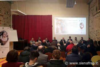 Presentato a Torrita di Siena il 64° Palio dei Somari - SienaFree.it