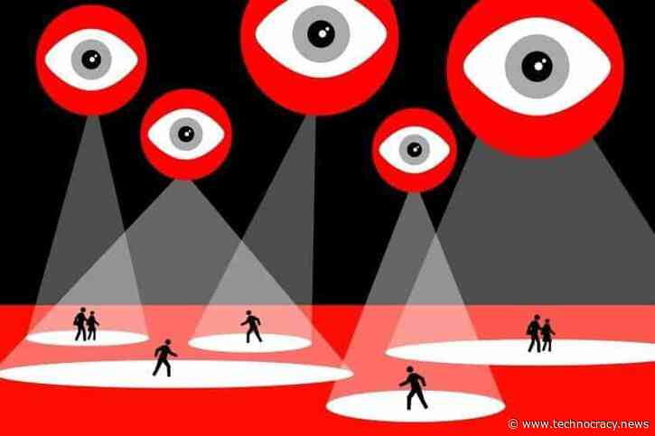 Net Censorship Kills Free Speech In Britain