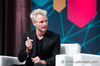 Polychain Capital Is Raising a $200M Crypto Venture Fund, Slide Deck Reveals