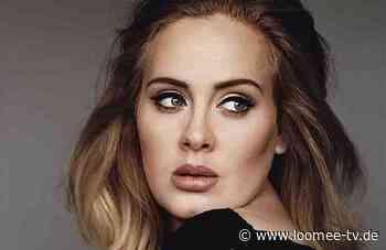 Adele bei Oscars-Aftershowparty von Jay-Z und Beyoncé - LooMee TV