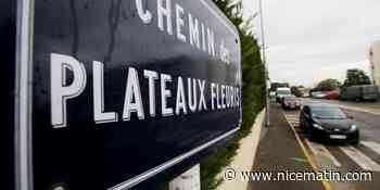 Le conseil d'Etat retoque le projet immobilier à Antibes - Nice-Matin