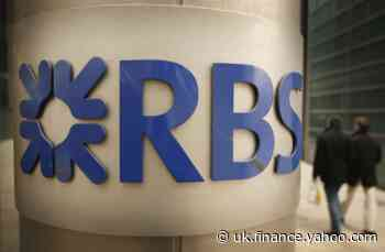 RBS changes name to NatWest in bid to draw line under 12 years of scandals and taxpayer bailout