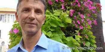 Coup de théâtre à Villeneuve-Loubet: le principal opposant jette l'éponge