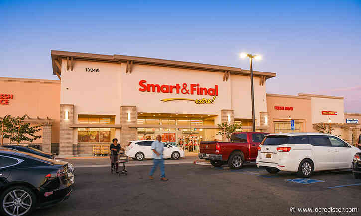 Real Estate news: Newport Beach firm brokers $33 million retail deal in Riverside