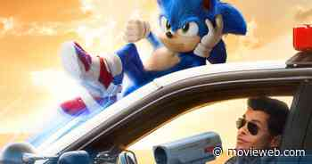 Will Sonic the Hedgehog Speed Past Birds of Prey at the Box Office?