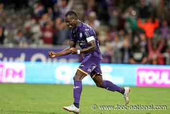 Toulouse : un retour de taille pour le club