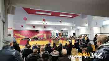 VI municipio, il M5s è diventato allergico ai cittadini: arroganza e burocrazia cancellano la casa di vetro