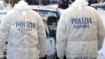 Montesacro, donna trovata morta in strada: l'allarme dato da una passante