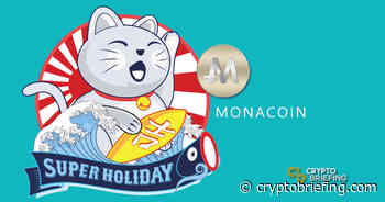 What Is the Monacoin Project? Introduction to MONA Cryptocurrency - Crypto Briefing