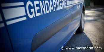 Un jeune artisan tué par balles dans un village près de Grenoble