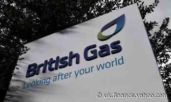 British Gas scraps rise in minimum meter top-ups after public outcry