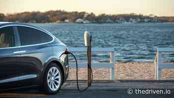 Interest in electric cars surges, putting big dent in petrol car market, says survey - The Driven