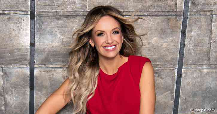 Carly Pearce Finds a Way to Celebrate Her New Album Amid Tragic Loss of Producer Busbee