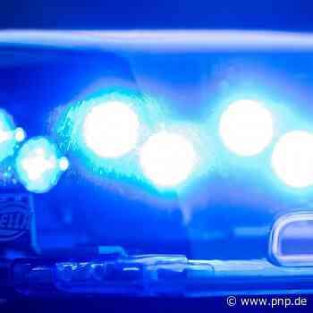 Motorradfahrer bremst Autofahrer aus und attackiert ihn - Passauer Neue Presse