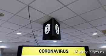 Stopping all Canada-China flights won't stop spread of coronavirus — Here's why