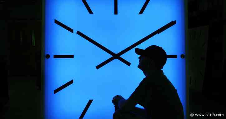 Changing clocks is bad for your health, but which time to choose?