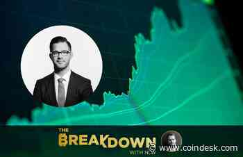 The Top Narratives Driving Crypto Market Growth, feat. Travis Kling