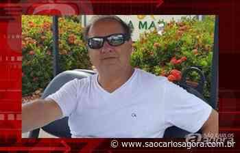 Empresário do ramo de bordado em Ibitinga é encontrado morto em propriedade rural - São Carlos Agora