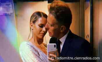 Alejandro Fantino y una dulce sorpresa para su novia Coni Mosqueira - Radio Mitre