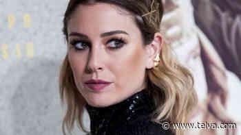 Blanca Suárez aparece sin maquillaje en Instagram y nos deja sin palabras su belleza natural - Telva